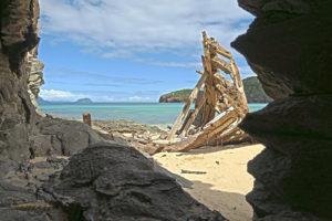 shipwreck-nosylava