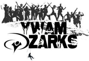 YWAM Ozarks
